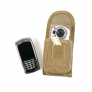 Blackhawk S.T.R.I.K.E Camera/Phone Molle Pouch
