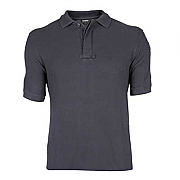 Blackhawk Warrior Wear Cotton Polo Shirt