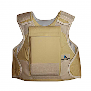 Women's Dyneema Body Armour Vest