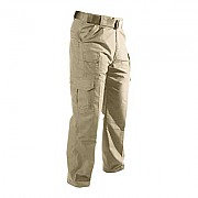 Blackhawk Lightweight Tactical Trousers - Khaki