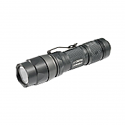 Surefire L1 LumaMax Torch
