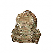 Multicam Blackhawk Titan Hydration Pack