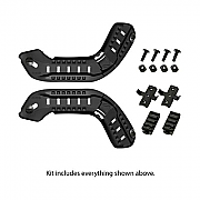 Ops-Core 2010 ACH-ARC Kit (Accessory Rail Connector)