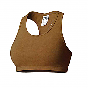 Potomac Field Gear Sports Bra