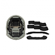 EPIC Air Combat Helmet Liner System