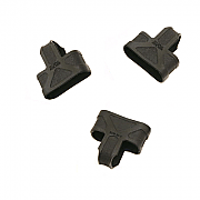 Magpul 5.56 NATO - Three Pack - Black