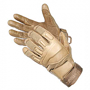 Blackhawk SOLAG Full Finger Gloves NOMEX