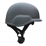 PAS-TAC Combat Helmet