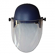 Demining EOD Helmet