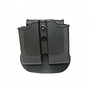 SIG SAUER 229-40/357, 250-9 Mag Pouch