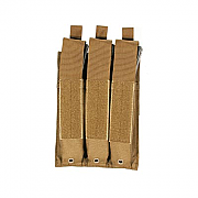 Blackhawk S.T.R.I.K.E MP5 Molle Magazine Pouch