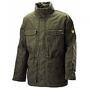 Fjallraven Hunter Hydratic Jacket