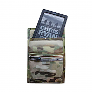 IA Multicam Kobo Case