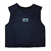Kevlar Tactical Body Armour Vest