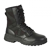 Magnum Scorpion Black Boots