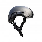 Military Advanced Combat Helmet MACH 3 + Ops-Core