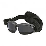 ESS Advancer V12 Tactical Goggles 2 Lens Set