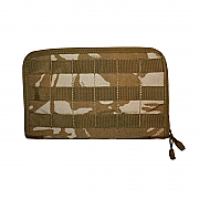 IA Commanders Molle Pouch