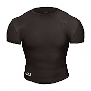 Under Armour HeatGear Tactical Full TShirt