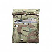 Multicam Nexus 7 Travel Case