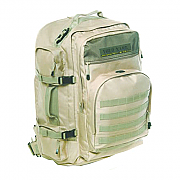 BugOut Gear Long Range Bugout Bag