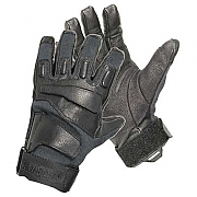 Blackhawk SOLAG Full Finger Gloves Kevlar