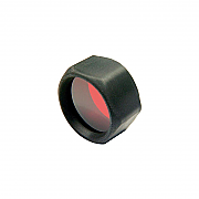 Surefire 1 inch Flashlight Filter