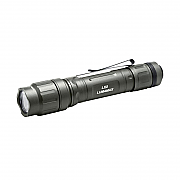 Surefire LX2 LumaMax Torch