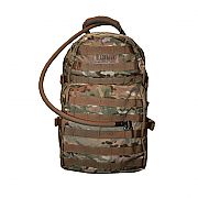 Multicam Blackhawk STRIKE Cyclone Hydration Pack