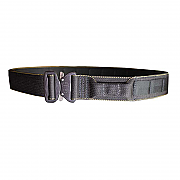 IA CT Team Operators Belt