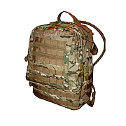 Multicam Blackhawk Barrage Hydration Pack