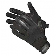 Blackhawk CRG1 Cut Resistant Patrol Gloves with Kevlar