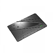 Iain Sinclair CardSharp 2 Knife