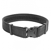 Blackhawk Nylon Duty Belt