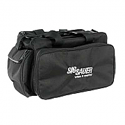 SIG SAUER Competition Range Bag
