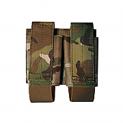 IA Multicam 40mm Grenade Pouch x2