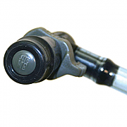 Blackhawk Hydration BiteMe Bite Valve