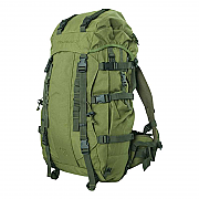 Karrimor SF Sabre 75 Liter Rucksack - Olive Green