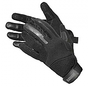 Blackhawk Hot Ops Ventilated Hot Weather Gloves