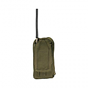 Blackhawk S.T.R.I.K.E PRC-112 Radio Pouch
