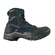 Blackhawk Light Assault Boots in Black