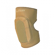 Blackhawk Neoprene Elbow Pads