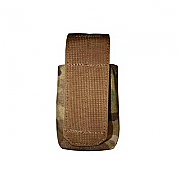 Multicam Blackhawk STRIKE Smoke Grenade MOLLE Pouch