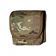 Multicam Blackhawk STRIKE NVG MOLLE Pouch