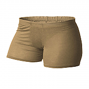 Potomac Womens Boy Shorts