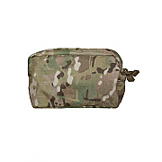 Multicam Blackhawk STRIKE Utility MOLLE Pouch