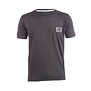 SHG Urban tee-shirt