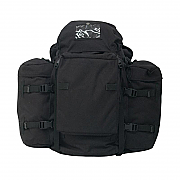 Karrimor SF Body Armour Bag