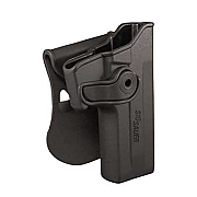 SIG SAUER P226 Paddle Holster