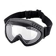 Blackhawk Special Operations Goggles